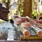 下鴨神社の初詣2019駐車場やアクセス情報も!